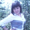 Ольга, 29, г.Славгород