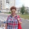 Елена, 60, г.Усть-Кут