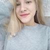 Анастасия, 17, г.Иваново