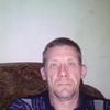 Константин, 38, г.Гулькевичи