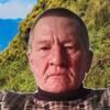 Александр, 52, г.Краснокаменск