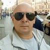 Михаил, 50, г.Москва