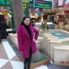 Татьяна, 38, г.Покров