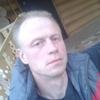 максим, 35, г.Тутаев
