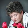 СКЛЯР ТАТЬЯНА, 47, г.Москва
