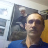 Фануз, 48, г.Уфа