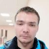 Евгений Небылица, 49, г.Хабаровск