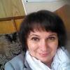 Галина, 39, г.Брянск