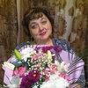 ОКСАНА, 42, г.Алапаевск