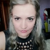 Наталья, 32, г.Кстово