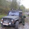Евгений, 39, г.Горно-Алтайск
