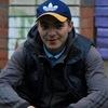 Сергей, 28, г.Беломорск