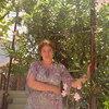 Татьяна, 47, г.Ярцево