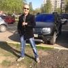 Равиль, 50, г.Воскресенск