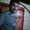 Салават, 38, г.Туймазы