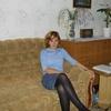 Ирина, 32, г.Ялуторовск