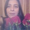 Яна, 30, г.Хабаровск