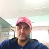 Влад, 31, г.Брянск