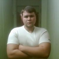 -=Thor=-, 35 лет, Близнецы, Санкт-Петербург