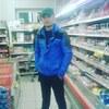 Хуршидбек, 22, г.Москва