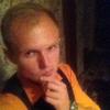 Fox, 26, г.Алексеевка (Белгородская обл.)