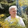 валерия морозова, 54, г.Смоленск