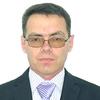 ALEKSANDR, 45, г.Азнакаево