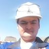 Антон, 38, г.Сургут
