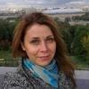 Juliya, 40, г.Екатеринбург