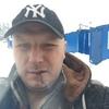 Алексей, 30, г.Тихвин