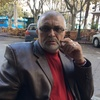 Александр, 63, г.Истра