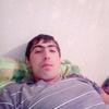 вован, 28, г.Воскресенск