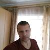 Василий, 34, г.Хабаровск