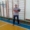 степан, 36, г.Нижний Ломов