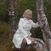 ВАЛЕНТИНА, 59, г.Северодвинск
