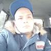Евгений Евгеньев, 28, г.Тобольск