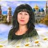 Марина, 46, г.Болхов