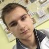 Юра, 19, г.Партизанск