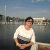 Елена, 55, г.Ижевск