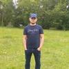 Андриян, 38, г.Казань