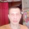 Алексей, 37, г.Канск