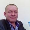 Андрей, 49, г.Ачинск