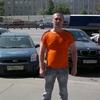 александр, 39, г.Луза