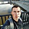 Иван, 19, г.Наро-Фоминск