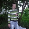 Александр, 28, г.Люберцы