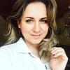 Кристи, 24, г.Оренбург