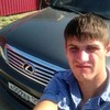 Алексей Лобода, 31, г.Арсеньев