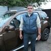 Сергей Пономарев, 29, г.Ростов-на-Дону