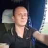 Андрей, 30, г.Усть-Лабинск