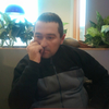 Дмитрий, 43, г.Славгород
